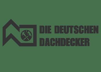 ZVDH Logo