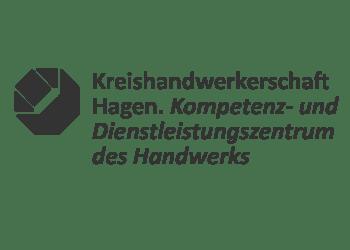 Kreishandwerkerschaft Hagen